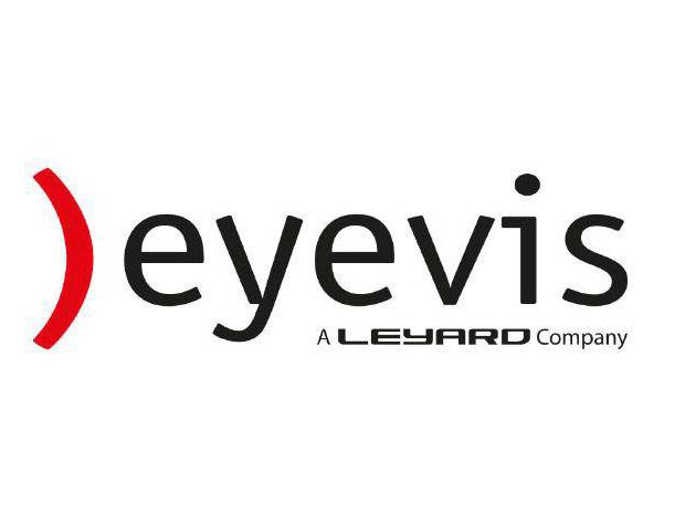 Компании Planar и Leyard объявили об завершении слияния с компаний Eyevis
